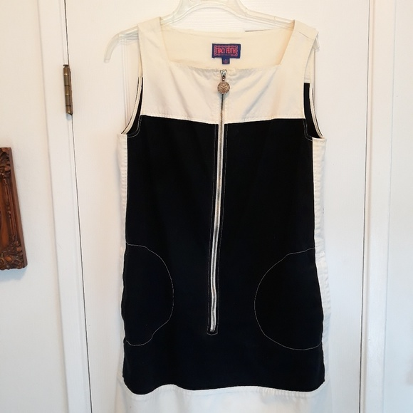 Tracy Feith Dresses & Skirts - Shift dress